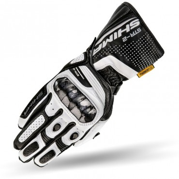 STR-2 GLOVES WHITE 3XL