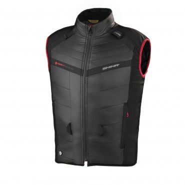 POWERHEAT VEST S