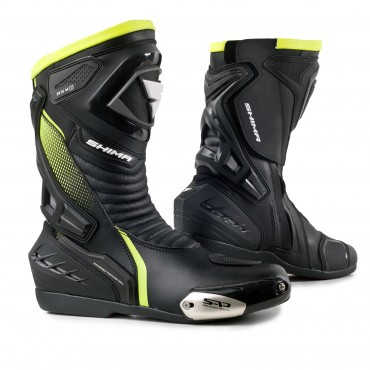 RSX-6 MEN FLUO