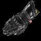 RS-2 LADY BLACK L