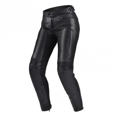 MONACO PANTS BLACK L