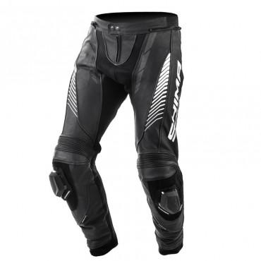 APEX PANTS BLACK