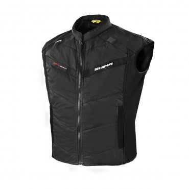 HEATPRO VEST MEN 3XL