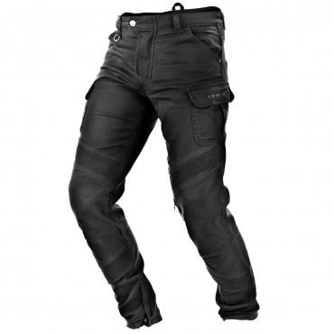 GIRO BLACK 32