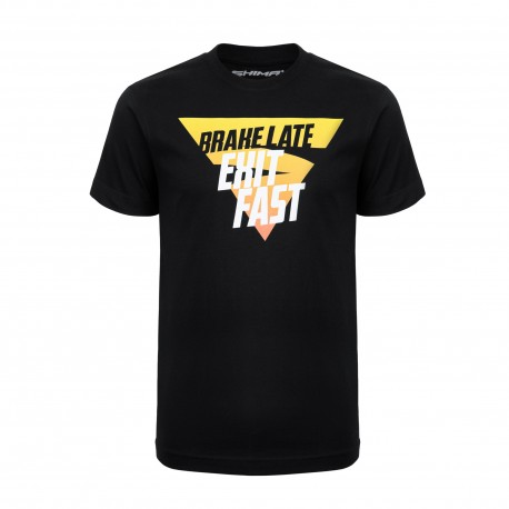 T-SHIRT BRAKE L