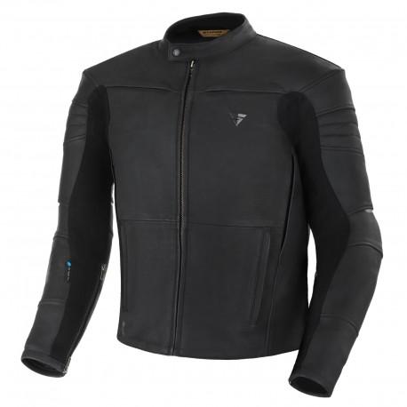 SHADOW TFL JKT BLACK S