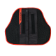 SHIMA CHEST PROTECTOR