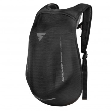 AYRO BACKPACK
