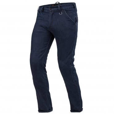TARMAC 3 RAW DENIM 32