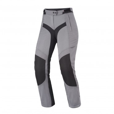 JET LADY PANTS GREY XS