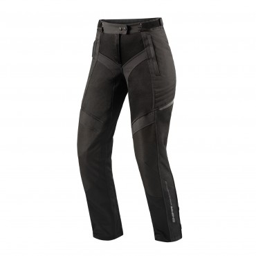 JET LADY PANTS BLK XS