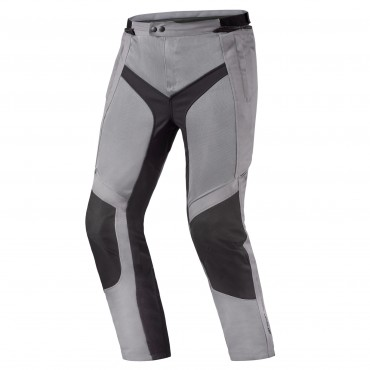 JET MEN PANTS GREY S
