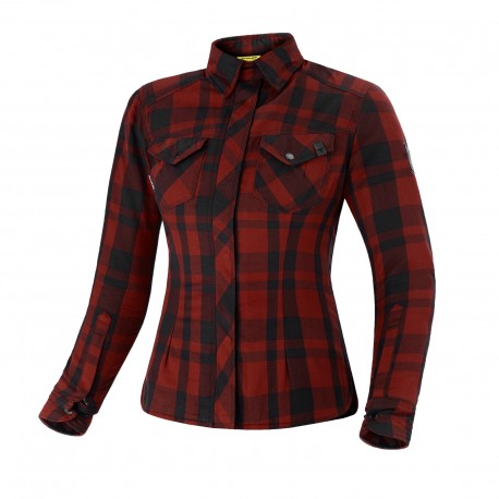 RENEGADE LADY RED L
