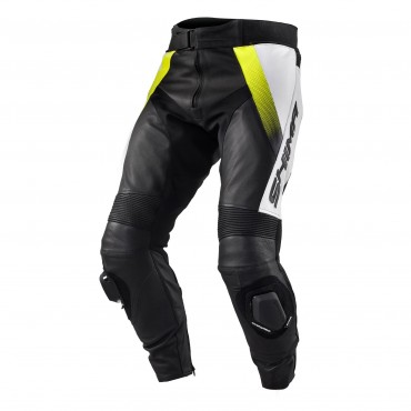 STR TROUSER FLUO 46